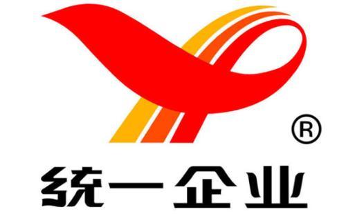 title='统一企业'