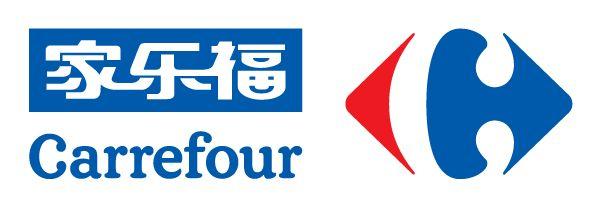 title='家乐福超市'